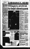 Reading Evening Post Friday 05 June 1992 Page 56