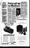 Reading Evening Post Friday 05 June 1992 Page 57