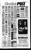 Reading Evening Post Friday 05 June 1992 Page 59