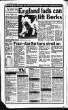 Reading Evening Post Friday 05 June 1992 Page 62
