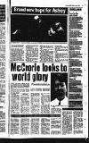 Reading Evening Post Friday 05 June 1992 Page 65