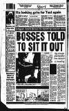 Reading Evening Post Friday 05 June 1992 Page 66