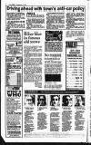 Reading Evening Post Tuesday 09 June 1992 Page 2
