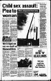 Reading Evening Post Tuesday 09 June 1992 Page 3