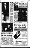 Reading Evening Post Tuesday 09 June 1992 Page 5