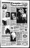 Reading Evening Post Tuesday 09 June 1992 Page 7