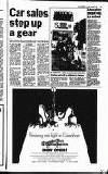Reading Evening Post Tuesday 09 June 1992 Page 11
