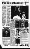 Reading Evening Post Tuesday 09 June 1992 Page 12