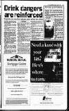 Reading Evening Post Tuesday 09 June 1992 Page 13