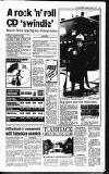 Reading Evening Post Tuesday 09 June 1992 Page 15