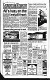 Reading Evening Post Tuesday 09 June 1992 Page 16
