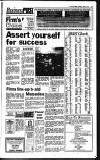 Reading Evening Post Tuesday 09 June 1992 Page 17