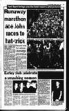 Reading Evening Post Tuesday 09 June 1992 Page 23