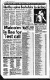 Reading Evening Post Tuesday 09 June 1992 Page 24