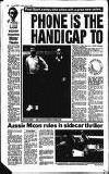 Reading Evening Post Tuesday 09 June 1992 Page 26