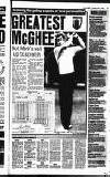 Reading Evening Post Tuesday 09 June 1992 Page 27