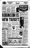 Reading Evening Post Tuesday 09 June 1992 Page 28