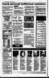 Reading Evening Post Tuesday 08 September 1992 Page 2