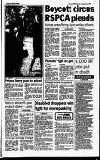 Reading Evening Post Tuesday 08 September 1992 Page 3