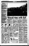Reading Evening Post Tuesday 08 September 1992 Page 4