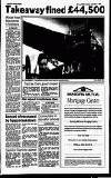 Reading Evening Post Tuesday 08 September 1992 Page 5