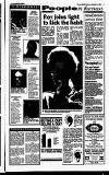 Reading Evening Post Tuesday 08 September 1992 Page 7