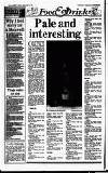 Reading Evening Post Tuesday 08 September 1992 Page 8