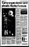 Reading Evening Post Tuesday 08 September 1992 Page 9