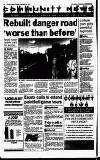 Reading Evening Post Tuesday 08 September 1992 Page 10