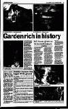 Reading Evening Post Tuesday 08 September 1992 Page 11