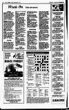 Reading Evening Post Tuesday 08 September 1992 Page 12