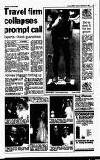 Reading Evening Post Tuesday 08 September 1992 Page 15