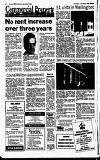 Reading Evening Post Tuesday 08 September 1992 Page 16