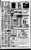 Reading Evening Post Tuesday 08 September 1992 Page 21