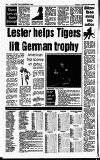 Reading Evening Post Tuesday 08 September 1992 Page 24