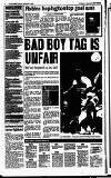Reading Evening Post Tuesday 08 September 1992 Page 26