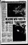 Reading Evening Post Tuesday 08 September 1992 Page 27