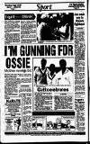 Reading Evening Post Tuesday 08 September 1992 Page 28