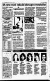 Reading Evening Post Tuesday 12 January 1993 Page 2
