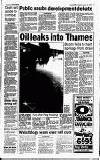 Reading Evening Post Tuesday 12 January 1993 Page 3