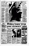 Reading Evening Post Tuesday 12 January 1993 Page 5