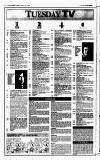 Reading Evening Post Tuesday 12 January 1993 Page 6