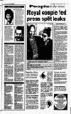 Reading Evening Post Tuesday 12 January 1993 Page 7