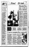 Reading Evening Post Tuesday 12 January 1993 Page 8