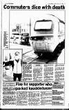 Reading Evening Post Tuesday 12 January 1993 Page 9