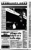 Reading Evening Post Tuesday 12 January 1993 Page 10