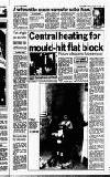Reading Evening Post Tuesday 12 January 1993 Page 11