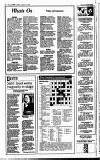 Reading Evening Post Tuesday 12 January 1993 Page 12