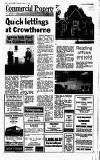 Reading Evening Post Tuesday 12 January 1993 Page 16