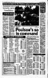 Reading Evening Post Tuesday 12 January 1993 Page 24